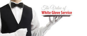 whiteglove