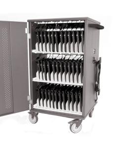 Univault 36 Cart