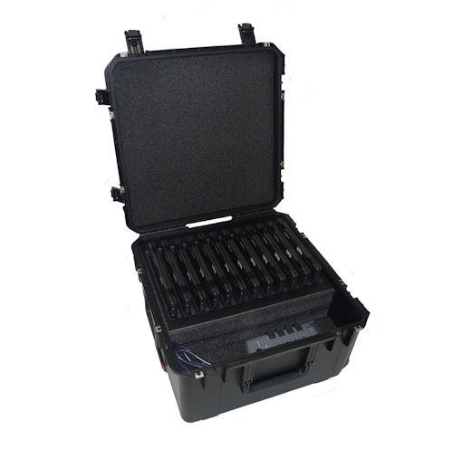 DS-CB-TC-12C Transport Case for Chromebooks