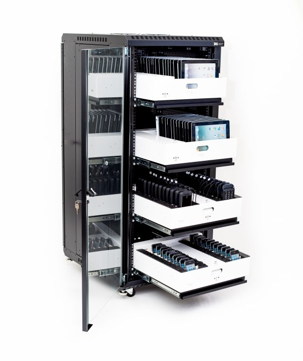 Datamation Systems Rack Solutions