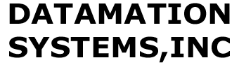 iPad Carts Logo